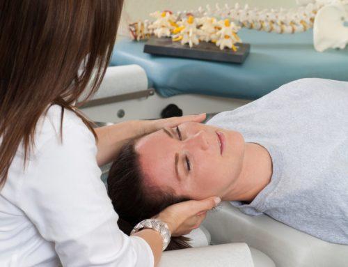 More Info on Headaches