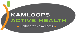 Kamloops Active Health - Collaborative Wellness
