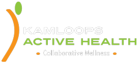 Kamloops Active Health - Collaborative Wellness